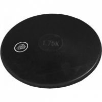 cauciuc Disc For Throws Smj DRB-175 175kg
