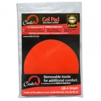 Cavallo Enhanced Protection Gel Pads