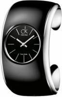 Ceas Calvin Klein Mod Ck60