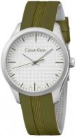 Ceas Calvin Klein Mod Color