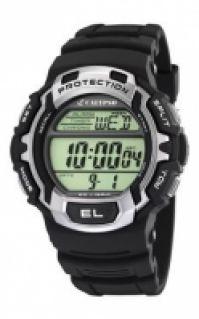 Ceas Calypso Watches Watches Mod K5573_1