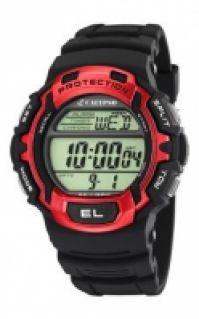 Ceas Calypso Watches Watches Mod K5573_4