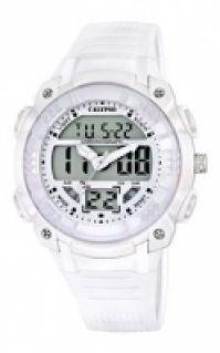 Ceas Calypso Watches Watches Mod K5601_1