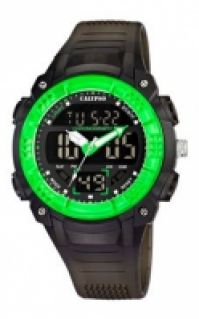 Ceas Calypso Watches Watches Mod K5601_5