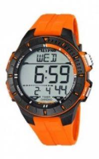 Ceas Calypso Watches Watches Mod K5607_1