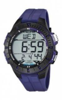 Ceas Calypso Watches Watches Mod K5607_2