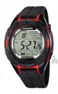 Ceas Calypso Watches Watches Mod K5627_3