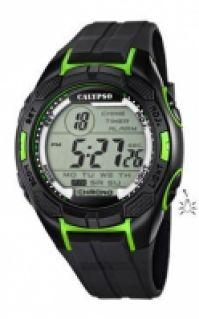 Ceas Calypso Watches Watches Mod K5627_4