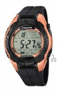 Ceas Calypso Watches Watches Mod K5627_7