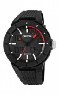 Ceas Calypso Watches Watches Mod K5629_2