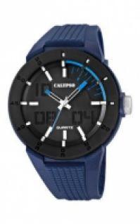 Ceas Calypso Watches Watches Mod K5629_3