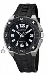 Ceas Calypso Watches Watches Mod K5634_1