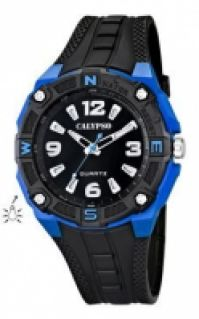 Ceas Calypso Watches Watches Mod K5634_3