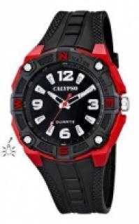 Ceas Calypso Watches Watches Mod K5634_4