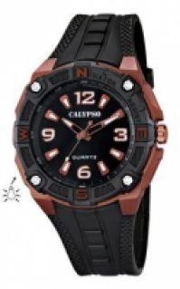 Ceas Calypso Watches Watches Mod K5634_9