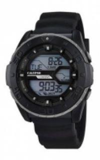 Ceas Calypso Watches Watches Mod K5654_1