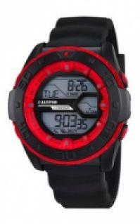 Ceas Calypso Watches Watches Mod K5654_4