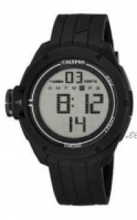 Ceas Calypso Watches Watches Mod K5657_4