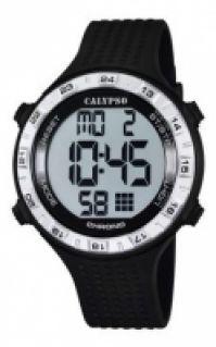 Ceas Calypso Watches Watches Mod K5663_1
