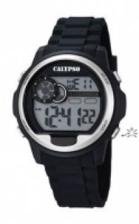 Ceas Calypso Watches Watches Mod K5667_1