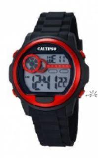 Ceas Calypso Watches Watches Mod K5667_2
