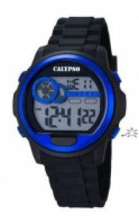 Ceas Calypso Watches Watches Mod K5667_3