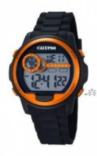 Ceas Calypso Watches Watches Mod K5667_4