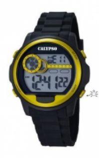 Ceas Calypso Watches Watches Mod K5667_5