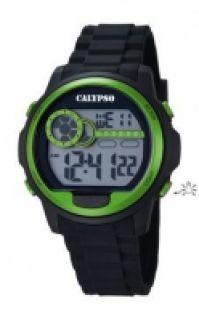 Ceas Calypso Watches Watches Mod K5667_6