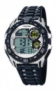 Ceas Calypso Watches Watches Mod K5670_1