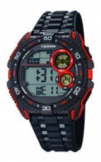 Ceas Calypso Watches Watches Mod K5670_5