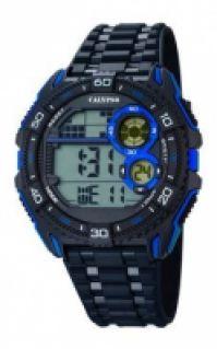 Ceas Calypso Watches Watches Mod K5670_8