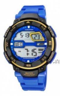 Ceas Calypso Watches Watches Mod K5672_7