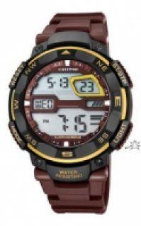Ceas Calypso Watches Watches Mod K5672_8