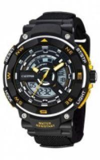 Ceas Calypso Watches Watches Mod K5673_2