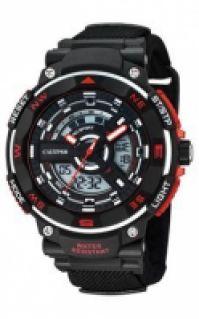 Ceas Calypso Watches Watches Mod K5673_6