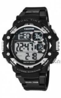 Ceas Calypso Watches Watches Mod K5674_1