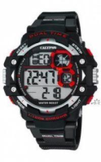 Ceas Calypso Watches Watches Mod K5674_2