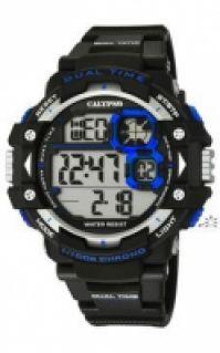 Ceas Calypso Watches Watches Mod K5674_3