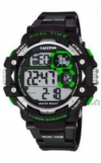 Ceas Calypso Watches Watches Mod K5674_5