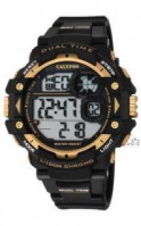 Ceas Calypso Watches Watches Mod K5674_6