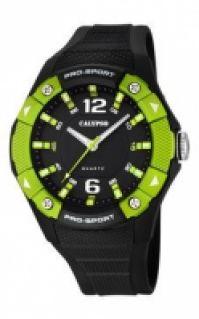Ceas Calypso Watches Watches Mod K5676_2