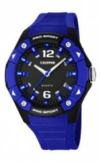 Ceas Calypso Watches Watches Mod K5676_4