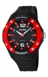 Ceas Calypso Watches Watches Mod K5676_5