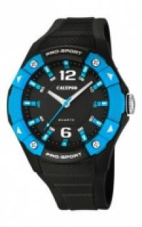 Ceas Calypso Watches Watches Mod K5676_6