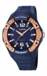 Ceas Calypso Watches Watches Mod K5676_9