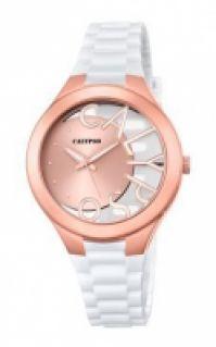 Ceas Calypso Watches Watches Mod K5678_1
