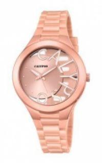 Ceas Calypso Watches Watches Mod K5678_2