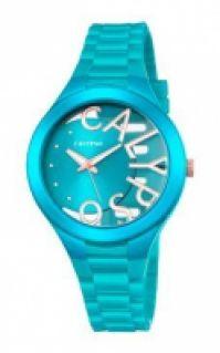 Ceas Calypso Watches Watches Mod K5678_4