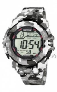 Ceas Calypso Watches Watches Mod K5681_1